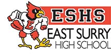 East Surry High